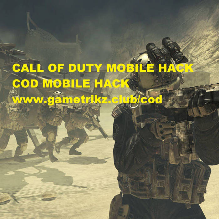 Call of Duty Mobile Hack - Free Credits and CoD Points ... -