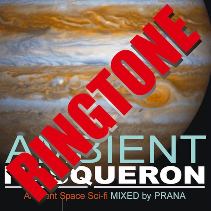 Ambient Nasqueron Free Ringtone Download | Being Ambient Music