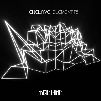 Element 115 by Enclave