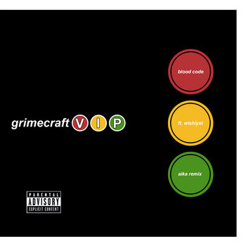 Music | Grimecraft