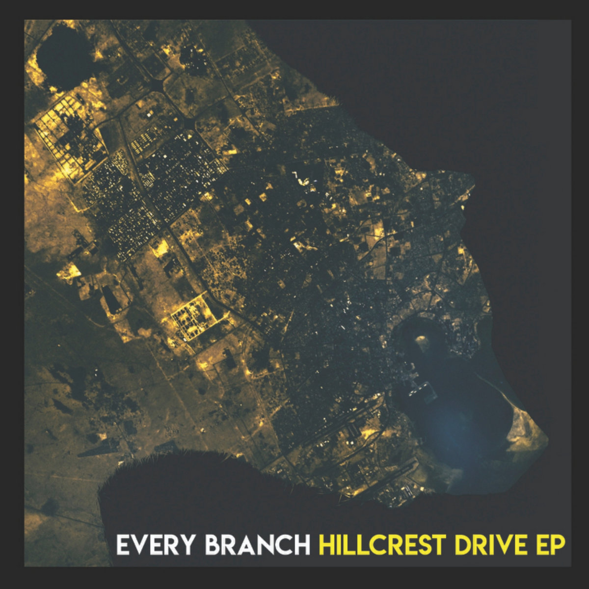 www.facebook.com/everybranchband