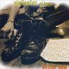 Blister Soul Cover Art