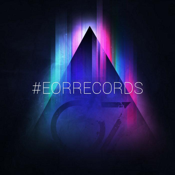 download lagu dj remix lagi syantik full