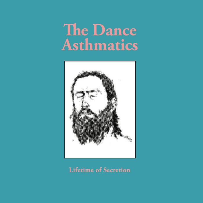 DANCE ASTHMATICS, THE