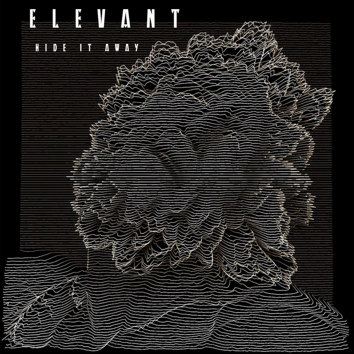Hide It Away by Elevant