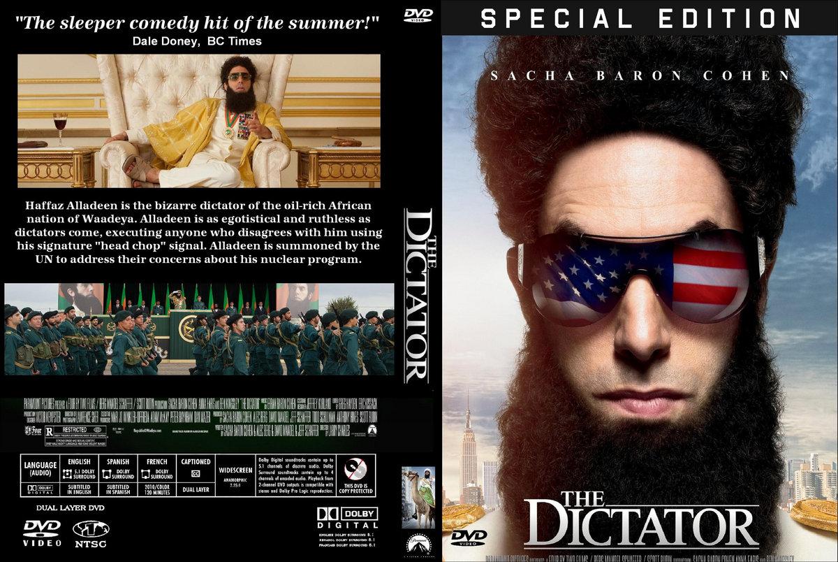 avatar movie free download utorrent