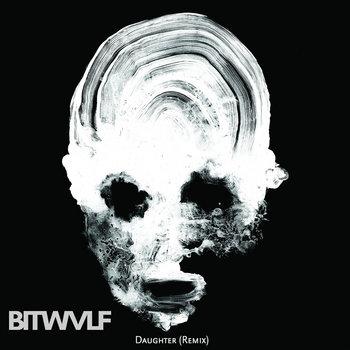 Music   BITWVLF