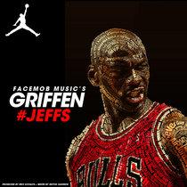 Jeffs cover art
