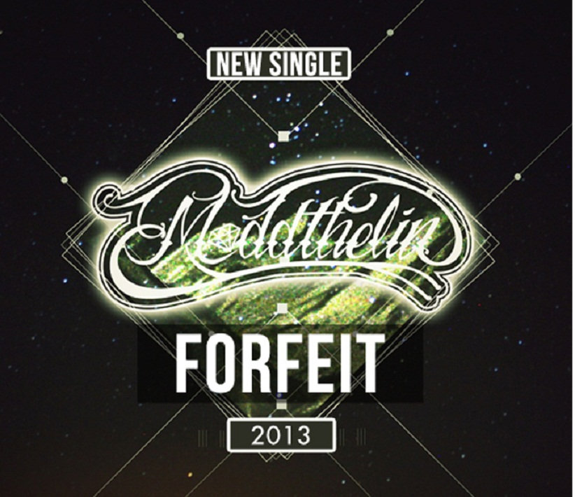forfeit maddthelin mp3
