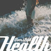 Health Cover Art