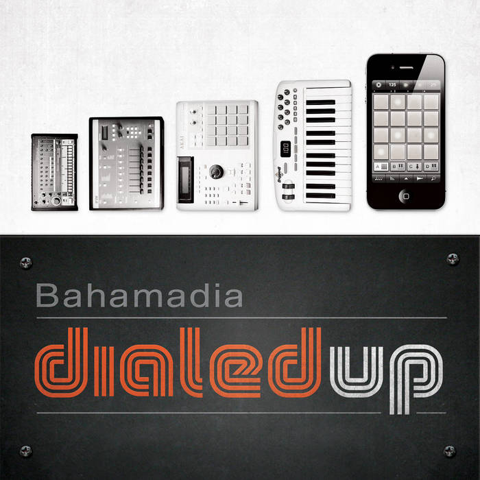 Bahamadia music, videos, stats, and photos | last. Fm.