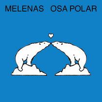 Osa Polar cover art