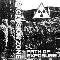 Path of Exposure cover art