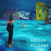 Edible Foliage Cover Art