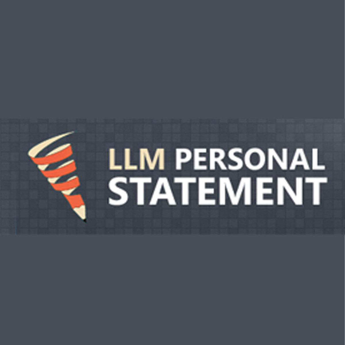 guidelines for submitting your best lsat addendum llm personal