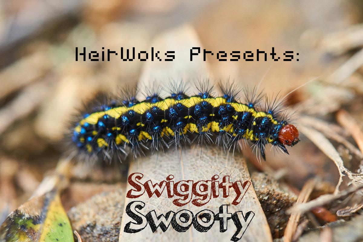 Swiggity Swooty Heirwoks Warwick build guides on mobafire. swiggity swooty