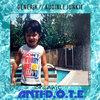 Organic Anti-D.O.T.E. (album) Cover Art