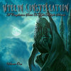 Myelin Constellation Vol. 1 Benefit Cover Art