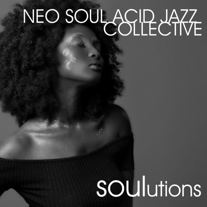 Neo Soul Acid Jazz Collective