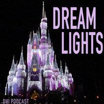 Seasonal 10 - The Dream Lights cover art