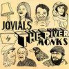 Jovials Cover Art