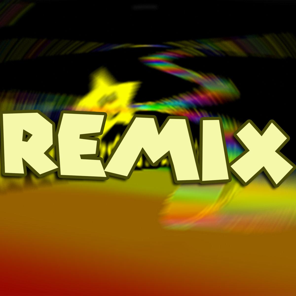 Mario Kart 64 Rainbow Road Remix Altie