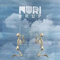 Nuri - Drup cover art