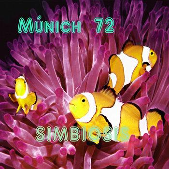 Múnich 72