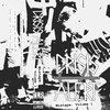 Mixtape: Volume 1 Cover Art