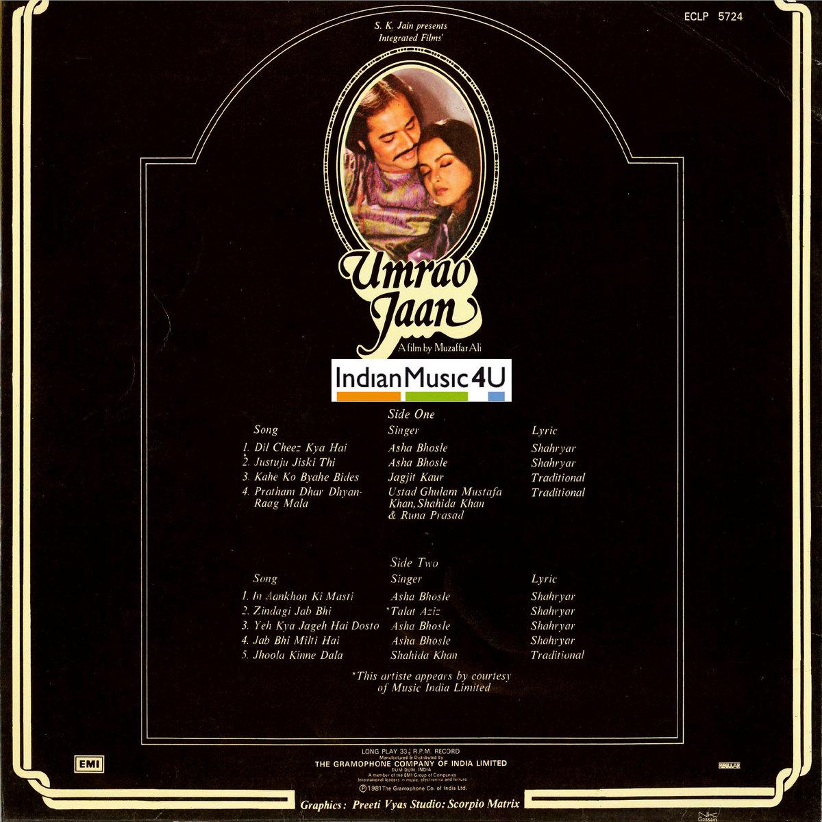 bobby 1973 hindi movie mp3 songs free download