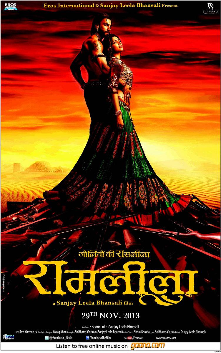 Viswaroopam Full Movie Torrent Free Download In Telugu