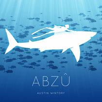 ABZÛ cover art