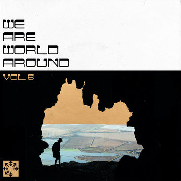 We Are World Around, Vol. 6 main photo