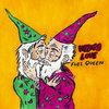 Wizard Love Cover Art