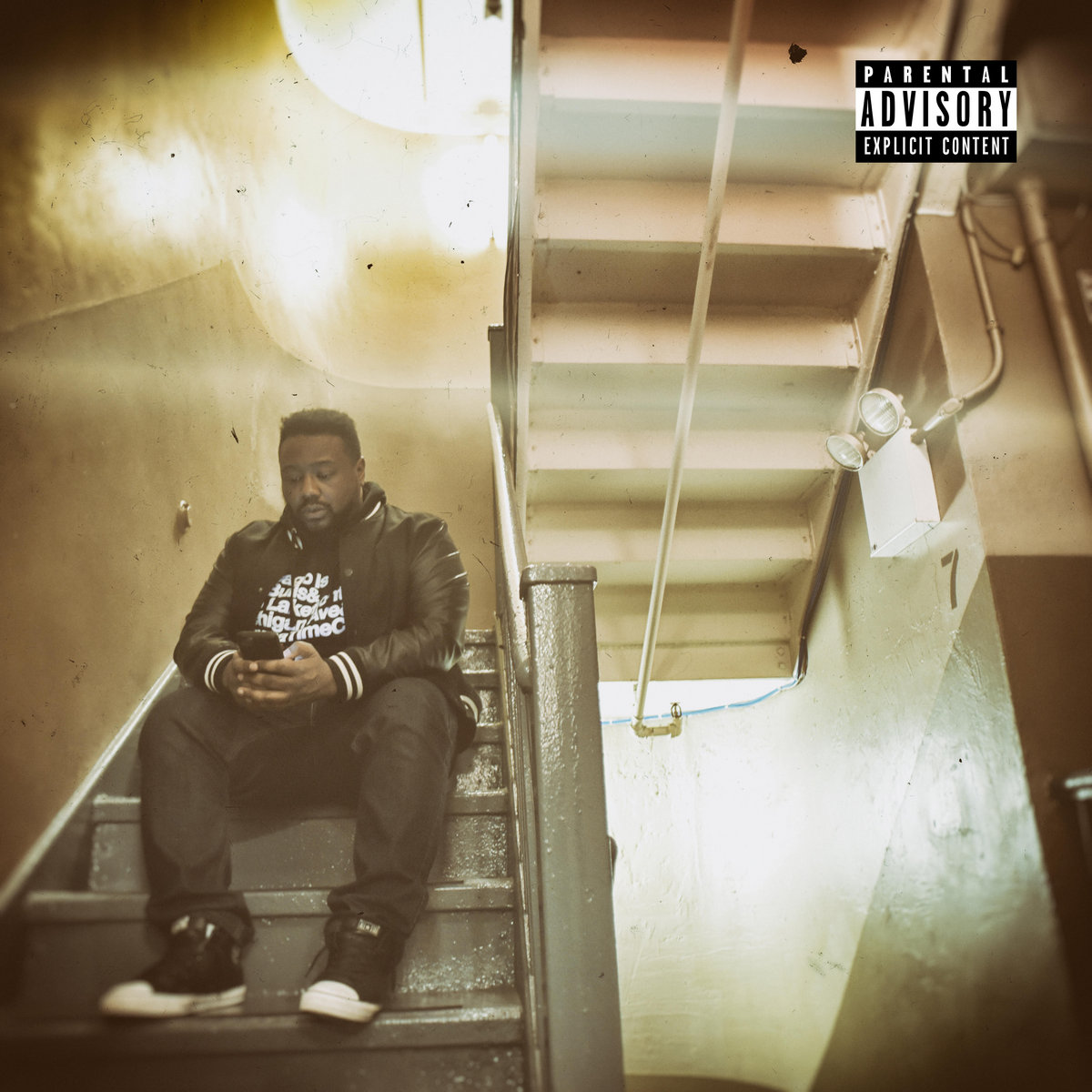 Sweet You | Phonte