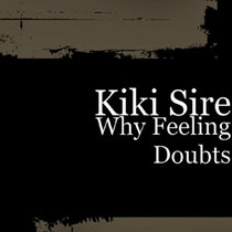 Why Feeling Doubts cover art