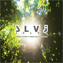 Selva cover art
