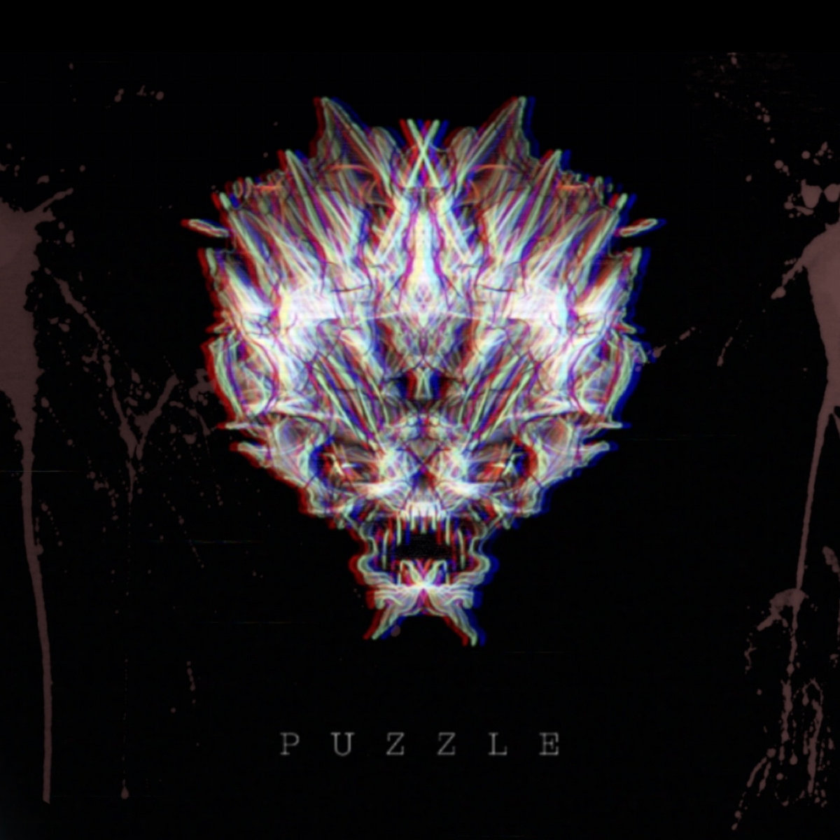 Puzzle (KILURX Remix) by Youth Code