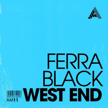 West End + Josh Butler Remix main photo