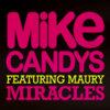 Miracles v2