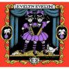 Evelyn Evelyn Cover Art