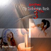 My Endorphin Rush 3 cover art