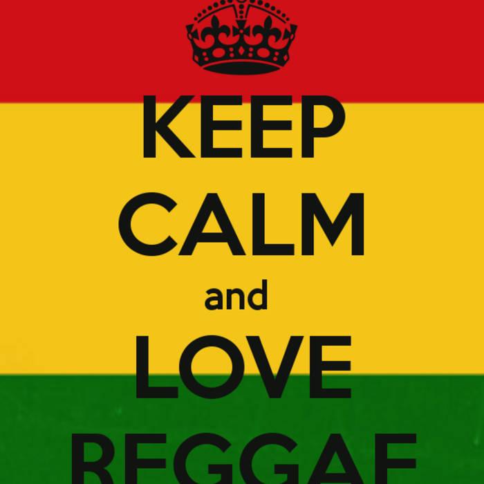 and i still miss her(quasi hip hop reggae love song) | Paul Ross
