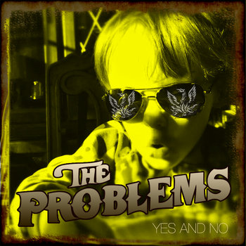 Yes and NO (Single)