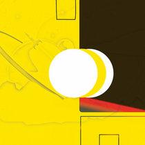 Tajala cover art