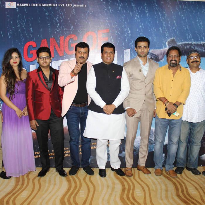 Talaash 3 Full Movie Hd In Hindi 1080p Hd