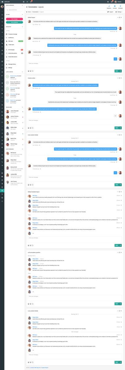 Free Lower Thirds Png Torrent Download | blocincenga