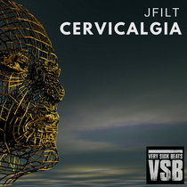 Cervicalgia cover art