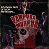 Vampyromorpha Cover Art