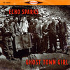 Ghost Town Girl Cover Art
